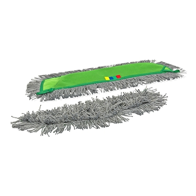 710660: Greenspeed Click'M C mop - Allround - 50 cm